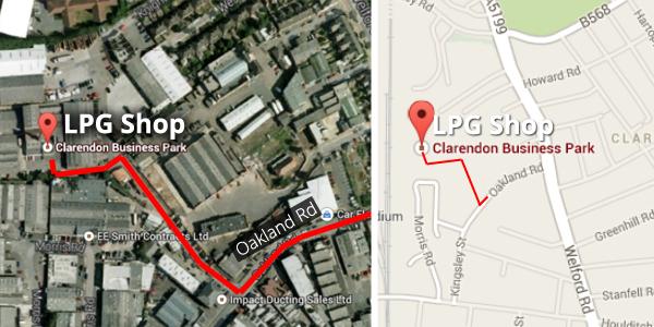 lpg-shop-map.png