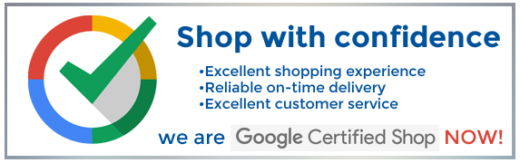lpgshop-google-certified-shop.jpg