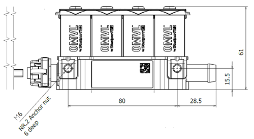 omvl-westport-rail4-tech-back-copy.png