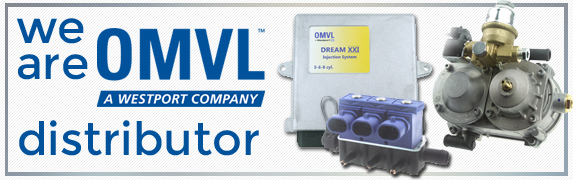 omvl-westport-reg-distributor-reseller-representative-autogas-lpg.jpg