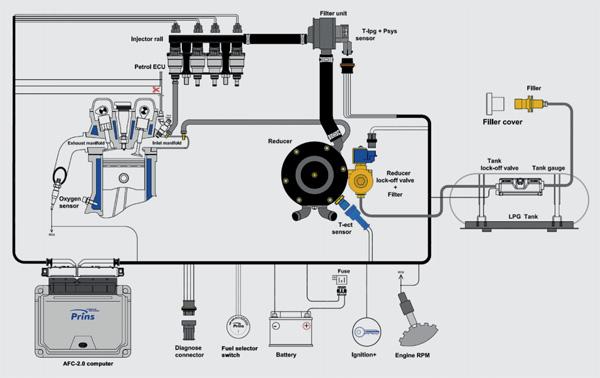 Car lpg wiring diagram trusted wiring diagrams car lpg wiring diagram data wiring diagrams u2022 rh tv grenzach handball de electrical wiring diagrams cheapraybanclubmaster Gallery