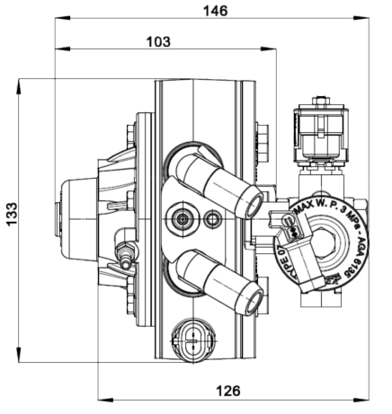 reducer-palladio-side-viev-size-dimension.png