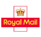 Royalmail 24 delivery