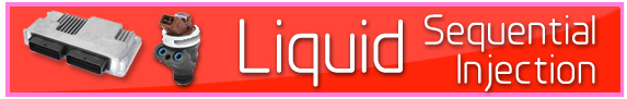 vialle-liquid-sequential-injection.jpg