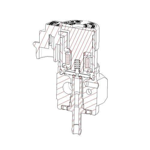zavoli-autogas-injector-jet-lpg.jpg