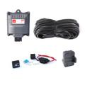 AEB MP32 4 cylinder ecu controller lpg cng autogas