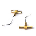 12mm On Hose Gas Temperature Sensor