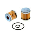 OMB lpg cng gas Liquid Gas Filter Cartridge exchange set sealings replacement