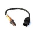 bosch LS 44026 wideband lambda sensor probe 0 281 004 026 exhaust
