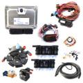 8 cylinders PRINS VSI-2.0 Kit set system lpg cng