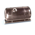 315mm by 940mm 65Litres Cylinder LPG Autogas Propane Tank BORMECH