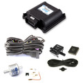 LPGTECH One 4 cylindes ecu controller cng lpg autogas propane conversion kit best