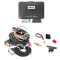 KME Nevo Plus LPG CNG Injection Controller Set 6 cylinders