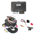 KME Nevo Plus LPG CNG Injection Controller Set 8 cylinders