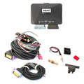 KME Nevo Plus LPG CNG Injection Controller Set 4 cylinders