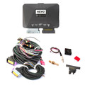 KME Nevo Pro OBD LPG CNG Injection Controller Set 4 cylinders