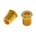 6mm to m12 x 1mm male compression nut lpg pipe