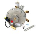575 bhp AMR Highest Output power reducer regulator vapourizer