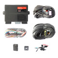 10 cylinders lpg autogas cng injection control unit aeb conversion kit