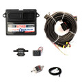 Stag QBOX PLUS Kit 4CYL Autogas LPG