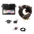 Stag QBOX PLUS Kit 4CYL Autogas LPG