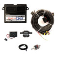 Stag QBOX Basic ecu 4 cylinders autogas conversion LPG