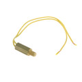 10k ohm m5 temperature sensor