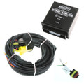 STAG-TAP-02  timing advance processor for vehicles equipped with Digital Crankshaft Sensor