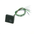 stag led 300 BG switch petrol gas lpg autogas analog 5 wires