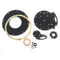 Koltec VG177 Reducer Vaporizer Repair Kit diaphragm