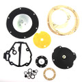 landi l80s Reducer Vaporizer Gas Regulator Repair Kit Autogas LPG Set diaphragms sealing