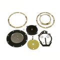 40054 - Landi Hartog 90E Reducer Vaporizer Gas Regulator Repair Kit Autogas LPG Set diaphragms sealing