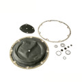 40057 - Landi Renzo SE81 Reducer Vaporizer Gas Regulator Repair Kit Autogas LPG Set diaphragms sealing