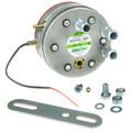 zavoli zeta s super autogas lpg gas pressure reducer vaporiser regulator