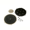 40083 - Romano EL Reducer Vaporizer Gas Regulator Repair Kit Autogas LPG Set diaphragms sealing