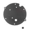 stefanelli big geo Reducer Vaporizer Gas Regulator Repair Kit Autogas LPG Set diaphragms sealing