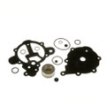 40104 - Tomasetto AT09 ARTIC Reducer Vaporizer Gas Regulator Repair Kit Autogas LPG Set diaphragms sealing