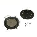 40115 - Zavoli GE Reducer Vaporizer Gas Regulator Repair Kit Autogas LPG Set diaphragms sealing