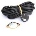 KME PW-2 Autogas LPG Level Sensor Sender