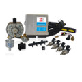 zenit pro lpg autogas direct injection kit