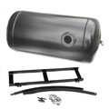 Polmocon 360-973-90 Liters 30 degrees Cylindrical LPG Autogas Propane Tank Vessel