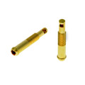 Directional Manifold Nozzle for LPG, Gas, Autogas, Propane M6 6mm diameter