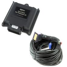 lpgtech emutech universal petrol pressure sensor emulator