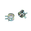 Ø5mm Hose Spring Band Clamp