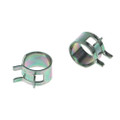 Ø6mm Hose Spring Band Clamp