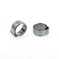 Ø5mm Hose Ear Clamp with Inner Ring