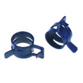 Ø16mm Hose Spring Band Lite Clamp