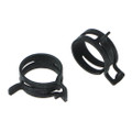 Ø19mm Hose Spring Band Lite Clamp