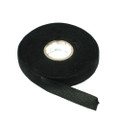 19mm x 25 meters Wire Harness Fleece Tape