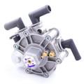 Europegas PREMO 170HP Reducer (6mm IN solenoid)